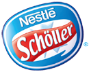 logo-nestle-schoeller-transparent
